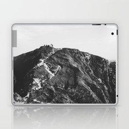Jurassic Coast Laptop & iPad Skin