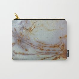 Garden of Rust Carry-All Pouch