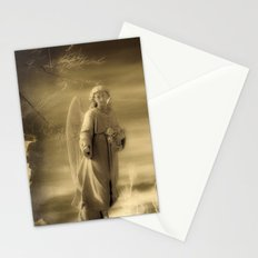 Through The Ages Stationery Cards