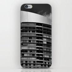 Top Floor iPhone & iPod Skin