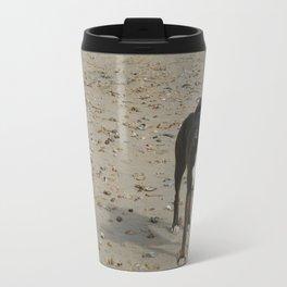 Matty Travel Mug