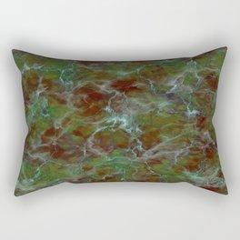 MarmiPregiati 06 Rectangular Pillow