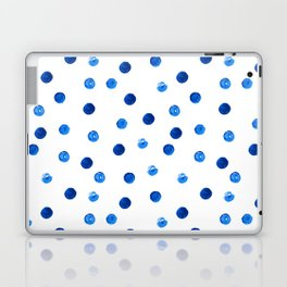 Berries Laptop & iPad Skin