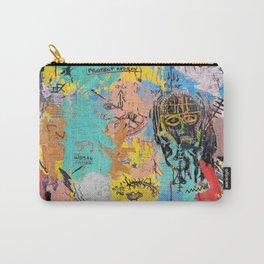 SAMO Carry-All Pouch
