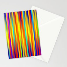 Lines 17 Stationery Cards