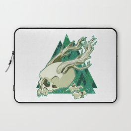Wendigo Laptop Sleeve
