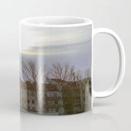east berlin Coffee Mug