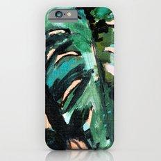 Darling, I Love You Slim Case iPhone 6s