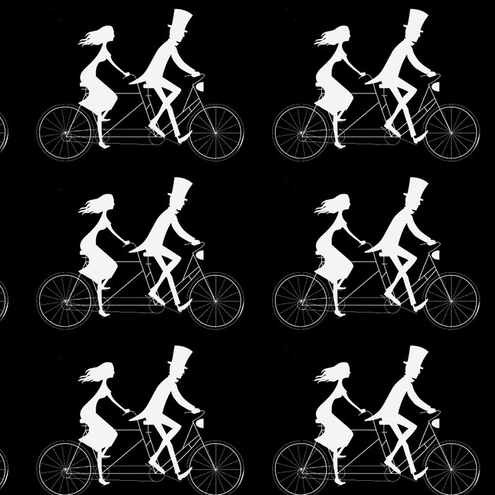 Invert cycle Leggings