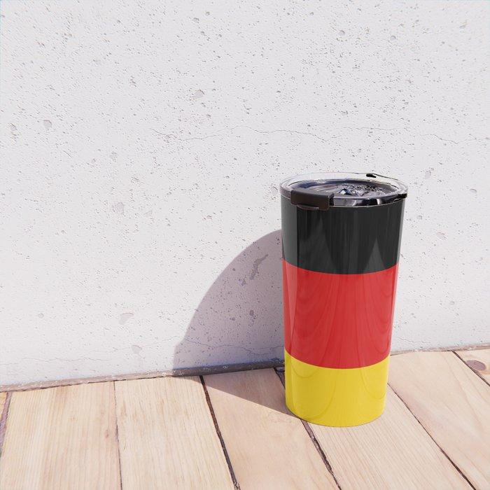 """GERMANIA"" Travel Mug"