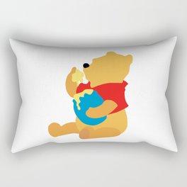 Winnie Rectangular Pillow