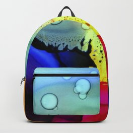 Excitement Backpack