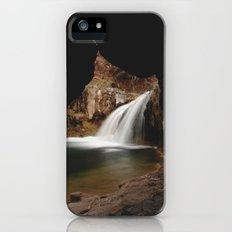 Fossil Creek Cave Slim Case iPhone (5, 5s)