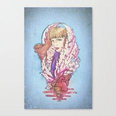 Cheap Magic Canvas Print