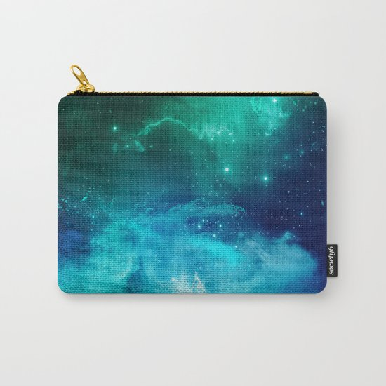 Universe 03 Carry-All Pouch