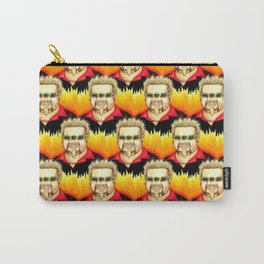 Flavor Town Carry-All Pouch