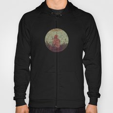 Thinking Out Loud Hoody
