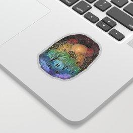 Pride Sticker