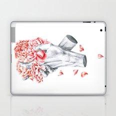 June Laptop & iPad Skin