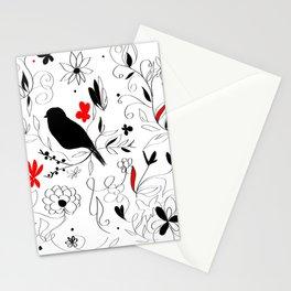 Naturshka 41 Stationery Cards