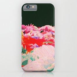 RVĒR iPhone Case
