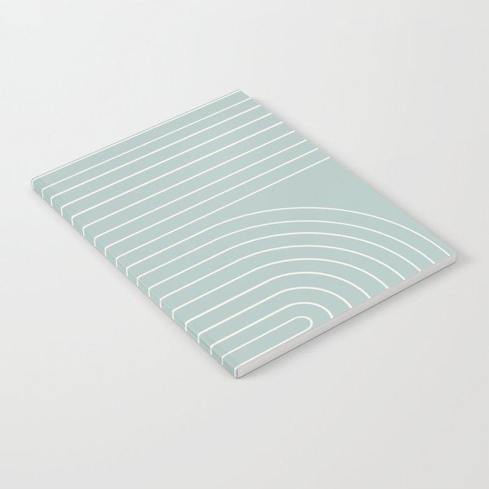 Minimal Line Curvature - Sage Notebook