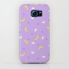 Sailor Moon - Usagi Galaxy S7 Slim Case