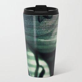 Void (Priestess) Travel Mug
