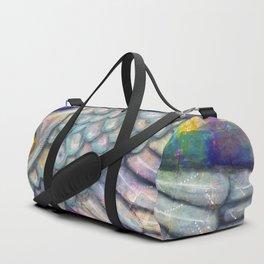Evarista Duffle Bag