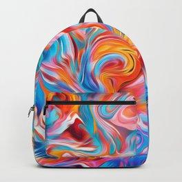 Wive Backpack