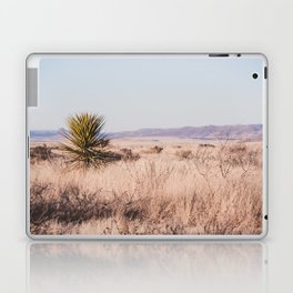 West Texas Vista Laptop & iPad Skin