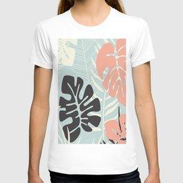 Spoonflower T-shirt