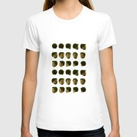 frames T-shirts featuring loadinghead.gif frames by mrhappyface