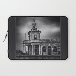 PEGGY GUGGENHEIM COLLECTION Laptop Sleeve