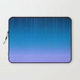 Sombra Skin Virus Pattern Laptop Sleeve