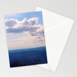 Ozark Views Stationery Cards