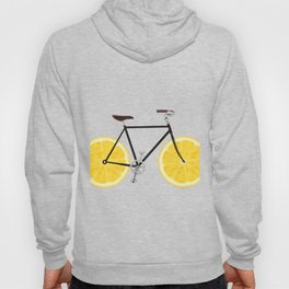 Lemon Bike Hoody