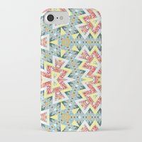 phoenix iPhone & iPod Cases featuring Phoenix by gretzky