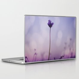 Party of One Laptop & iPad Skin