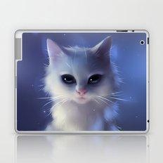 Yang Aura Laptop & iPad Skin