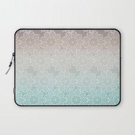 Winter Chill Laptop Sleeve