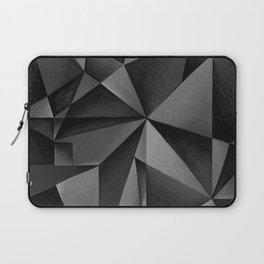 Picasso x Malevich (art collaboration:) Laptop Sleeve