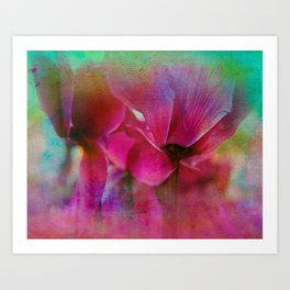 Another Spring Art Print