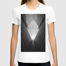 Diamond in the Sky T-shirt