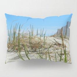 Cape Cod Dunes Pillow Sham