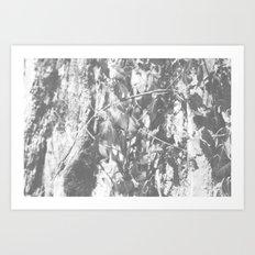 2846 Art Print
