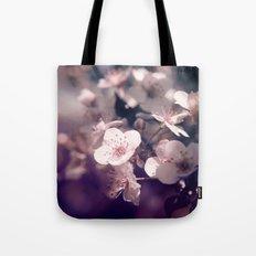 Dreamscape Tote Bag