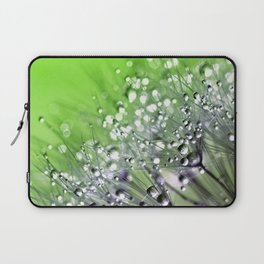 Dandelion_2015_0715 Laptop Sleeve