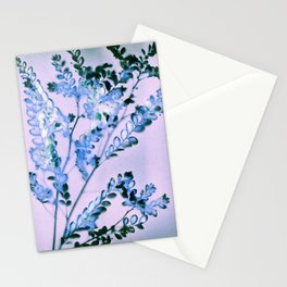 Lumen S4 VE4 Stationery Cards