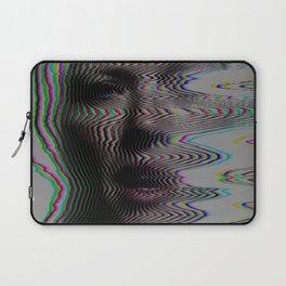 royksopp Laptop Sleeve